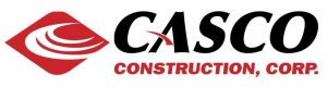 Casco Construction